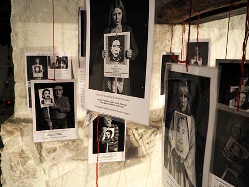 Bilder Av Stillhet Foto Lene Therese Teigen