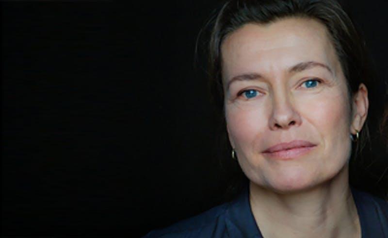 Maria Sodahl Foto Agnete Brun Motlys S Fstudios