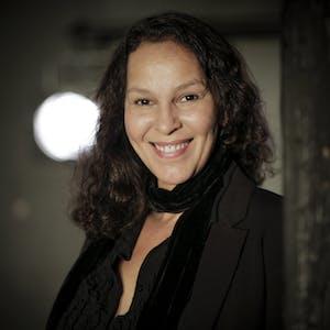 Monica Boracco Foto Kristin von Hirsch