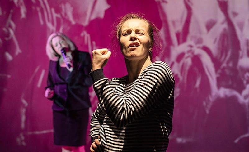 Sammenbruddet Pendry Stromgren Foto Jubal Battisti