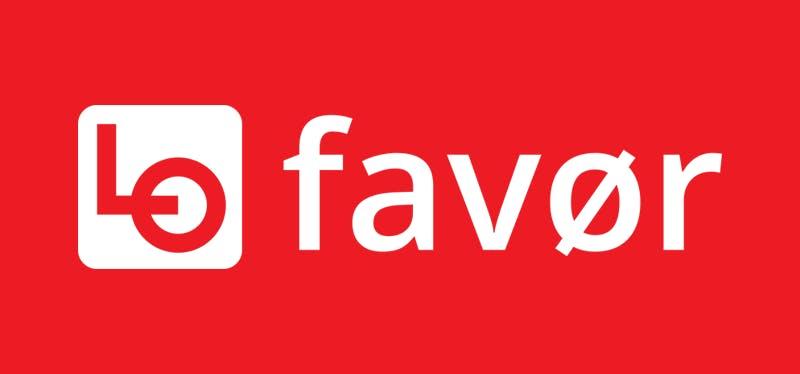 Logo L Ofavor